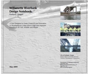 WRDNotebook