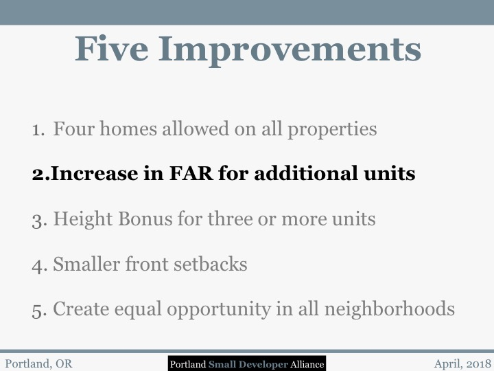 4. Five Improvements-2